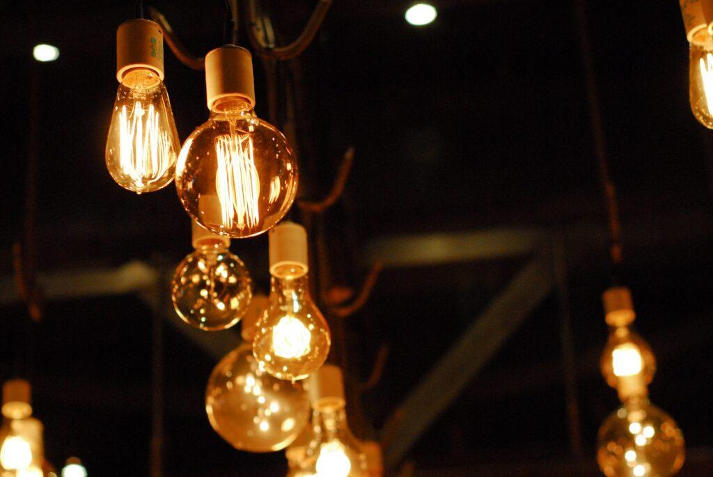 二人暮らしなど、契約アンペア数が30Aの方へおすすめの新電力会社4選
